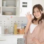 専業主婦に生命保険加入は必要か?3つの考え方
