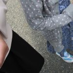 michi さんの保険見直し体験談・口コミ【保険料月額1万円近く下がる・死亡保険など解約】