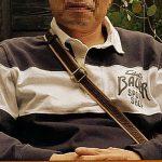 三井さんの生命保険内容を聞きました【月額13,228円・オリックス生命の保険】